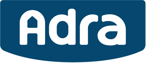 Adra: North Wales' Largest Social Housing Provider