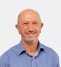 Migel Sinnett Medra Board Member